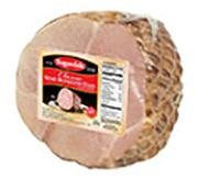 Sugardale Prestige Center Cut Ham Roast