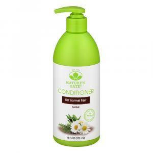 Nature's Gate Herbal Conditioner