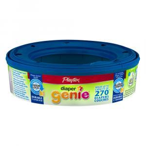 Playtex Diaper Genie II