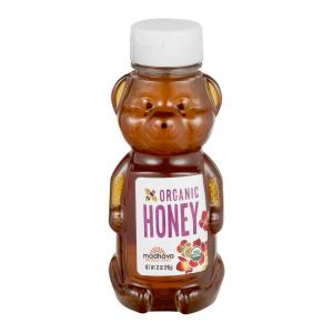 Madhava Organic Honey