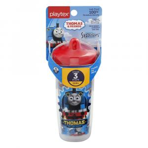 Playtime Thomas the Train Spout Cup