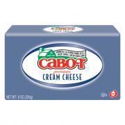 Cabot Cream Cheese
