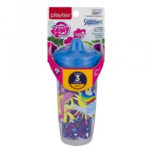 Playtex My Little Pony Spout Cup