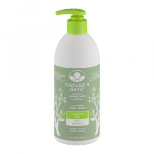 Nature's Gate Fragrance Free Moisturing Lotion
