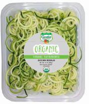 Garden Highway Organic Zucchini Noodles