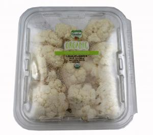 Garden Highway Organic Cauliflower