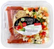 Fresh Garden Highway Minestrone Soup