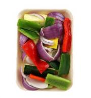 Garden Highway Chef Essentials Summer Grilling Vegetables