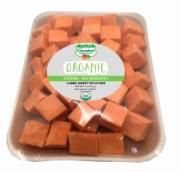 Garden Highway Organic Cubed Sweet Potatoes