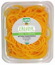 Garden Highway Organic Butternut Squash Noodles