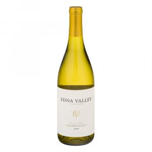 Edna Valley Estates Chardonnay