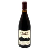 Chalone Estates Pinot Noir