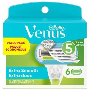 Venus Embrace Cartridges
