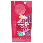 Gillette Daisy Disposable Razors Bonus Pack