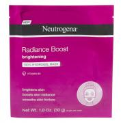 Neutrogena Radiance Boost Brightening Mask
