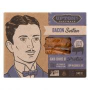 Upton's Naturals Bacon Seitan