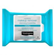 Neutrogena Hydrating Cleansing & Makeup Removing Towelettes
