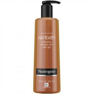 Neutrogena Original Rain Bath Gel