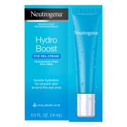 Neutrogena Hydro Boost Eye Gel Cream