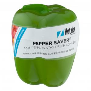 Hutzler Pepper Saver