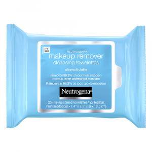 Neutrogena Make-Up Remover Towel Refill