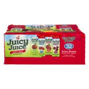 Juicy Juice Slim Pack Assorted Juices