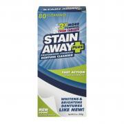 Stain Away Plus