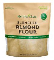 Natural Eats Blanched Almond Flour
