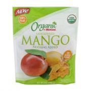Mariani Organic Mango