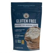 King Arthur Flour Gluten Free Measure for Measure Flour