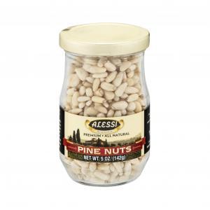 Alessi Pignoli Nuts