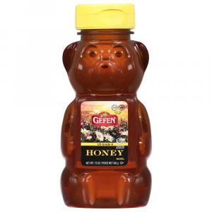 Gefen Honey Bear