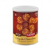 Gefen Chocolate Chip Macaroons
