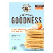 King Arthur Essential Goodness Protein Pancake Mix