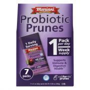 Mariani Probiotic Prunes