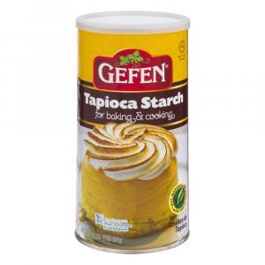 Gefen Tapioca Starch Passover