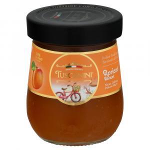 Tuscanini Apricot Preserve