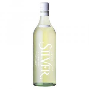 Mer Soleil Silver Unoaked Chardonnay