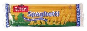 Gefen Spaghetti