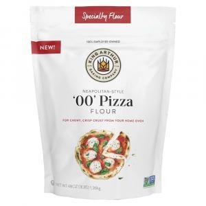 King Arthur Neapolitan Style Pizza Flour