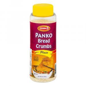 Osem Panko Homestyle Bread Crumbs