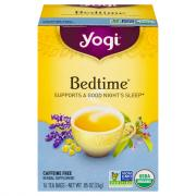 Yogi Bedtime Tea Bags