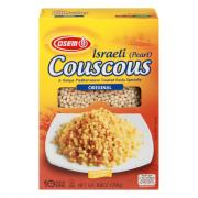 OSEM Israeli Couscous