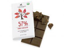 Lake Champlain Organic Dark Chocolate