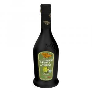 Monari Organic Balsamic Vinegar Of Modena