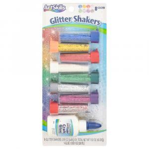 Artskills Glitter Shakers
