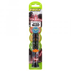 Firefly Ready Go Brush Star Wars Toothbrush