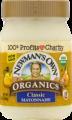 Newman's Own Organic Classic Mayonnaise