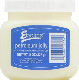 Eboline Pet Jelly