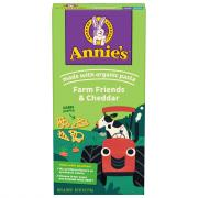 Annie's Farm Macaroni and Cheese